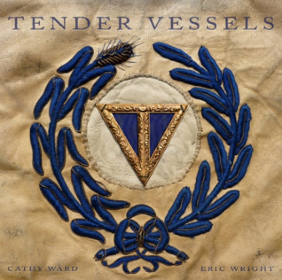 Tender Vessels - Ward & Wright